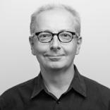 Pekka_Potrait_2016_MV_web