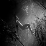 Swimmer by Lynne Ramsay 2