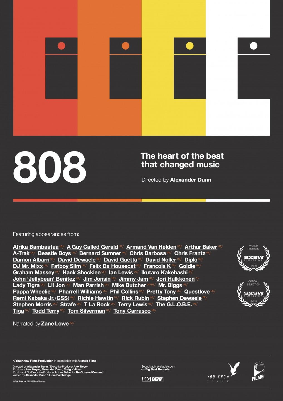 808TM_Poster_A1_MASTERRGB