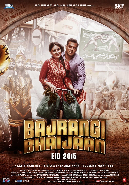 Bajrangi_poster1