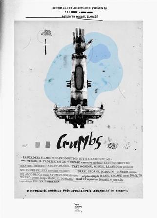CRUMBS_poster