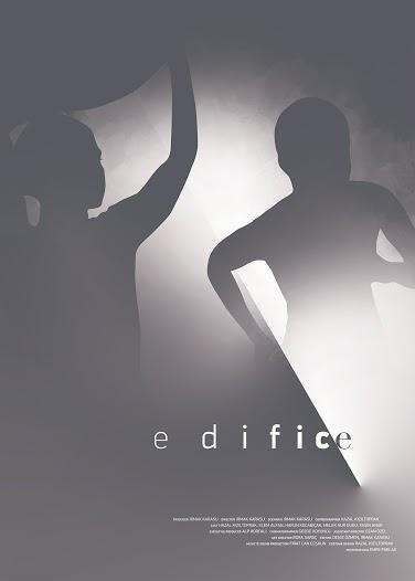 EDIFICE_poster_300dpi