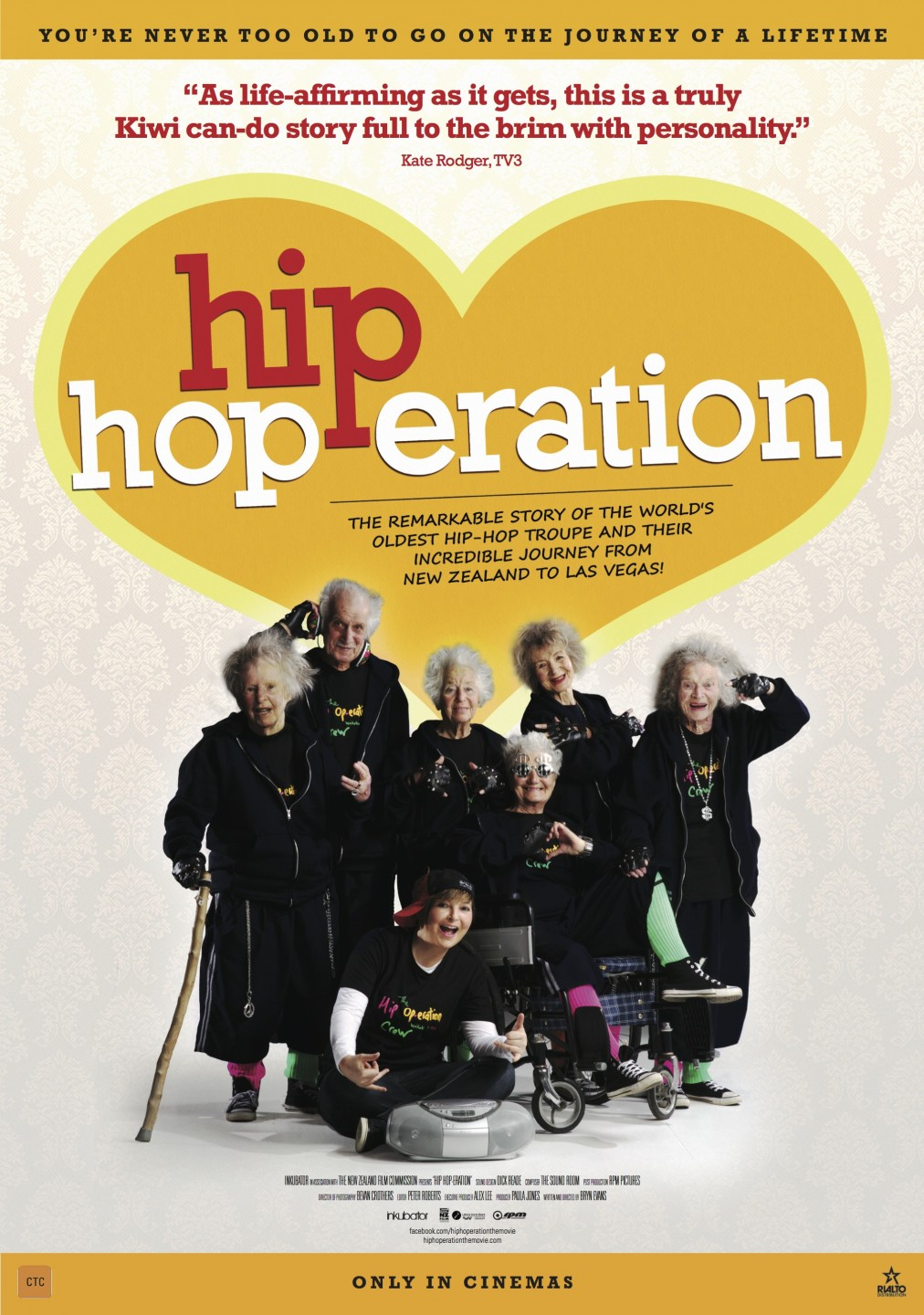 Hip_Hop-eration_juliste