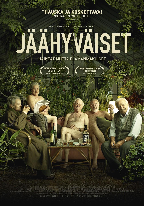 JULISTE_JAAHYV