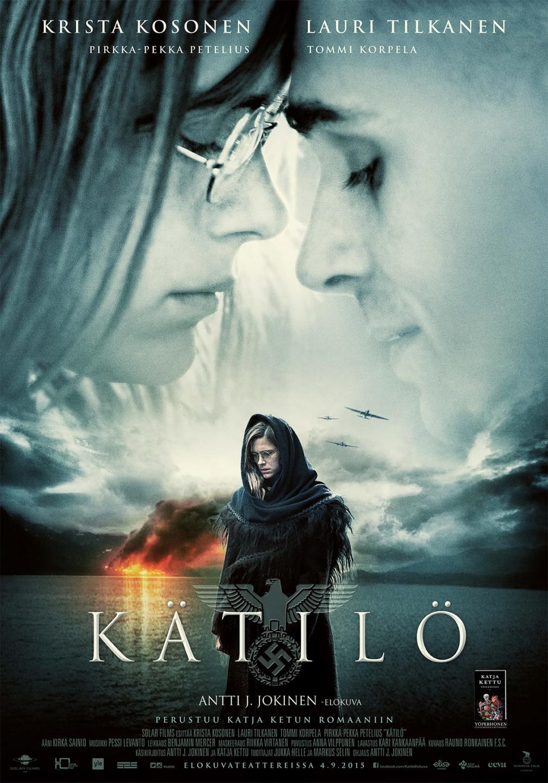 Katilo_pressi9_Juliste