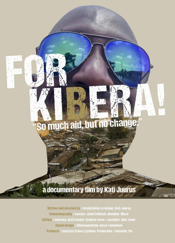 Kibera_final