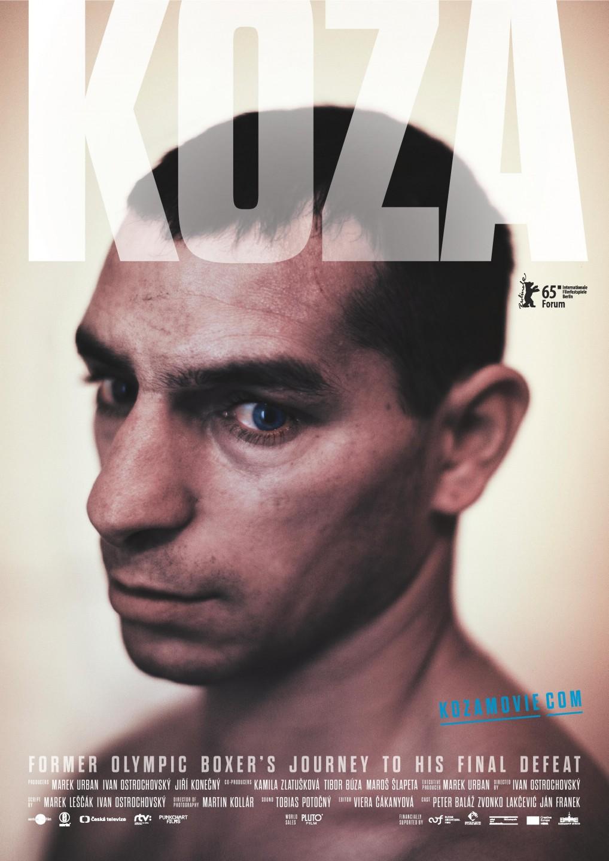 Koza_Poster