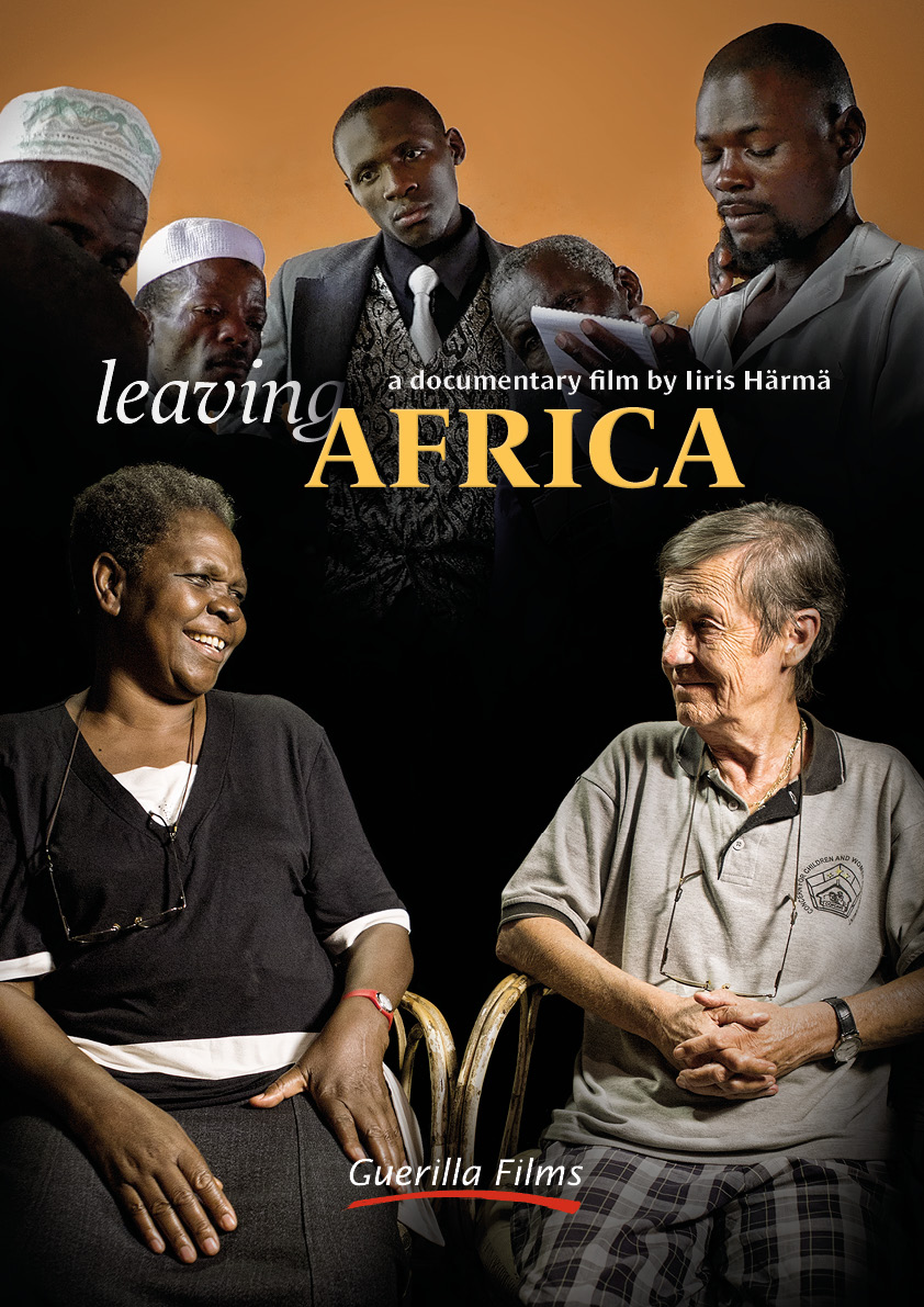 LEAVING_AFRICA_poster
