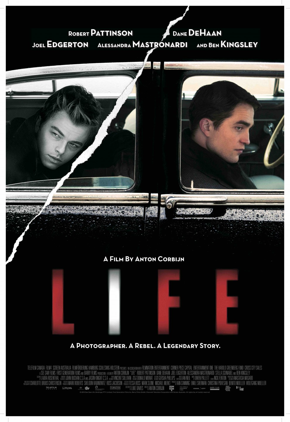 LIFE_Intl_Poster_Preview