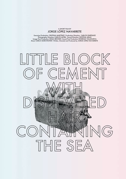 LittleBlockCement_poster