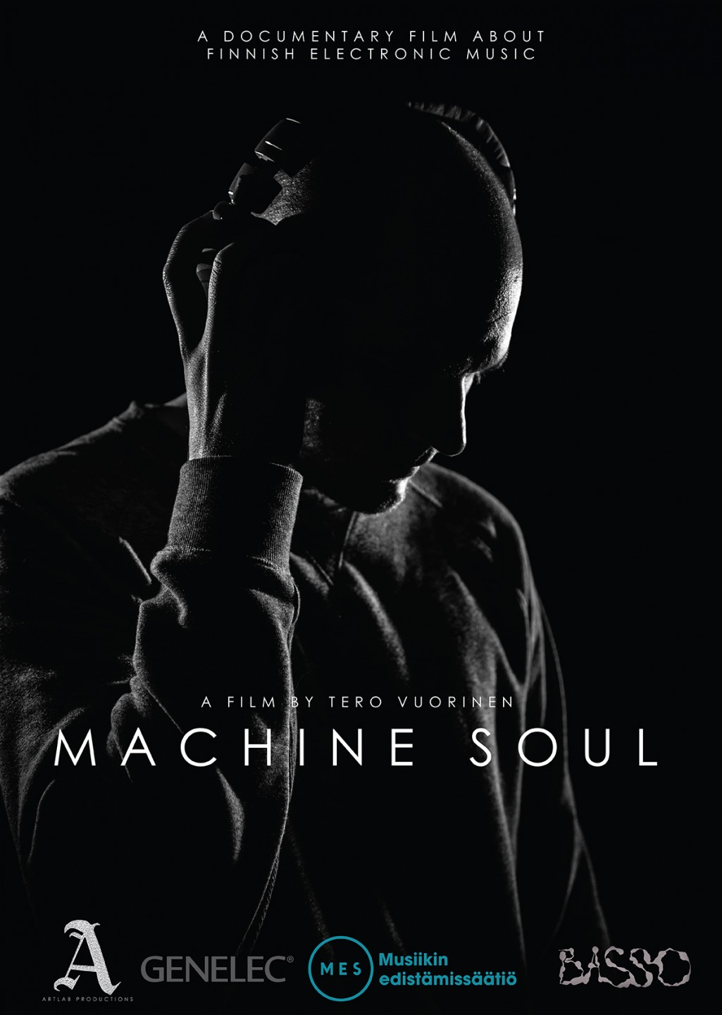 Machine_soul_JULISTE