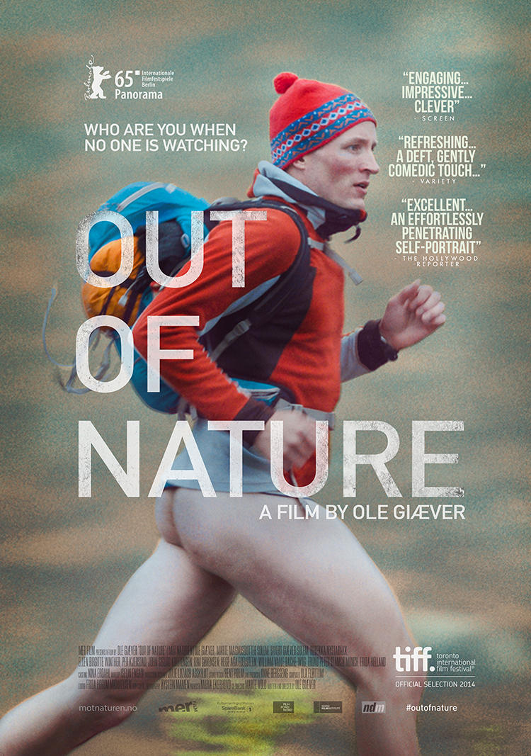 Poster_OutOfNature_70x100_19ago