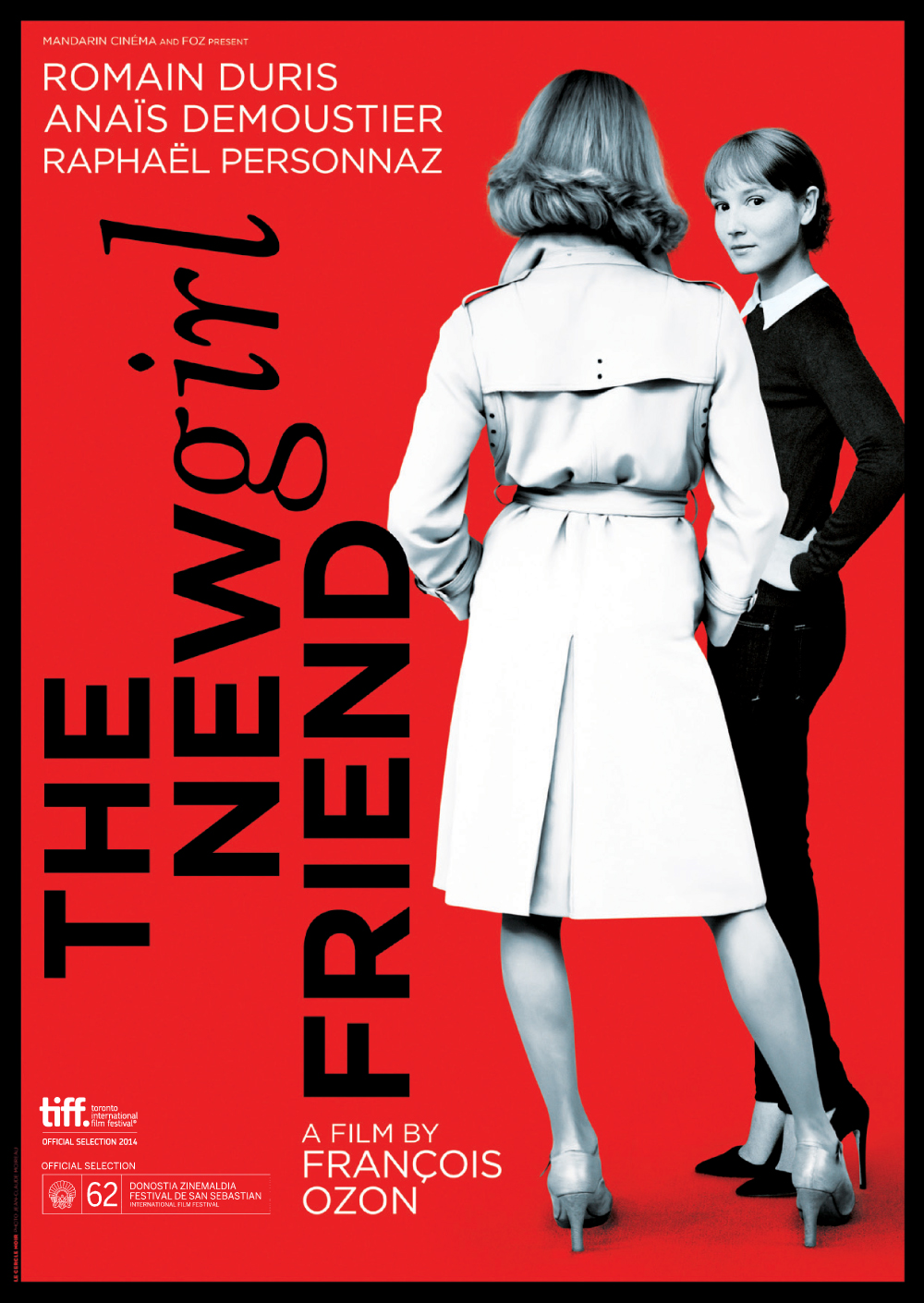 THE_NEW_GIRLFRIEND-artwork_web
