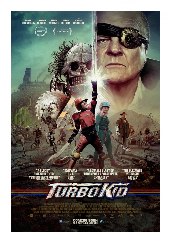 TurboKid_KeyArt_WEB
