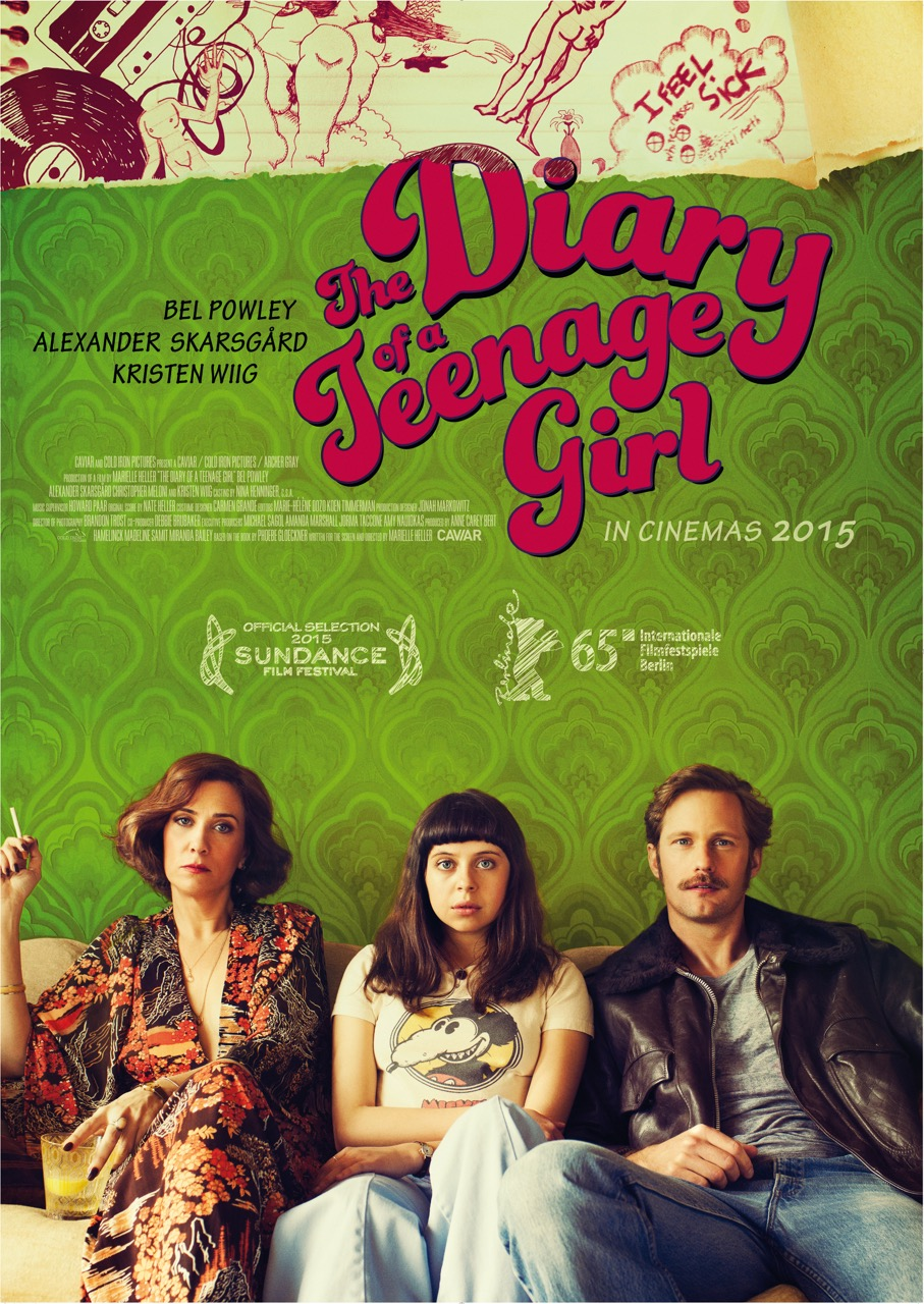 diary_poster