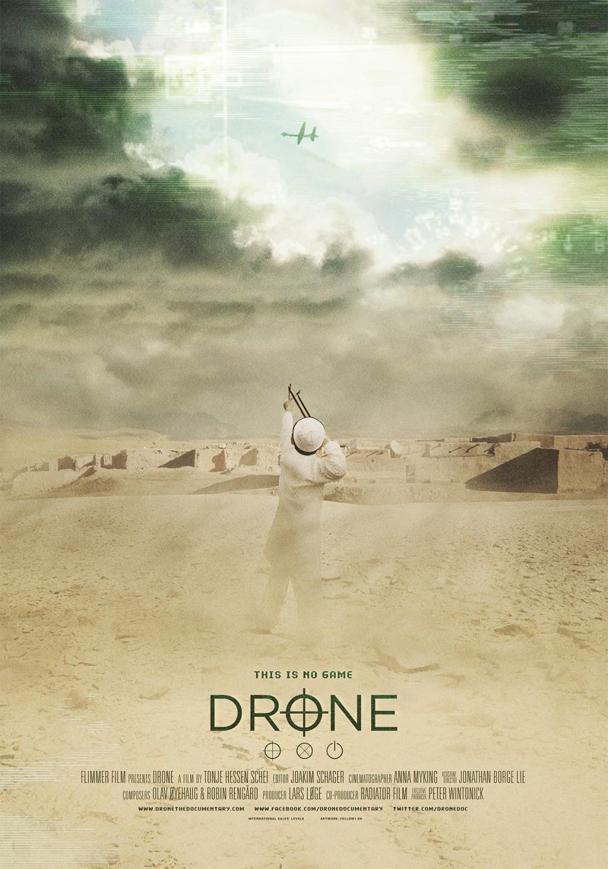 drone1sheetAW v6AW.indd
