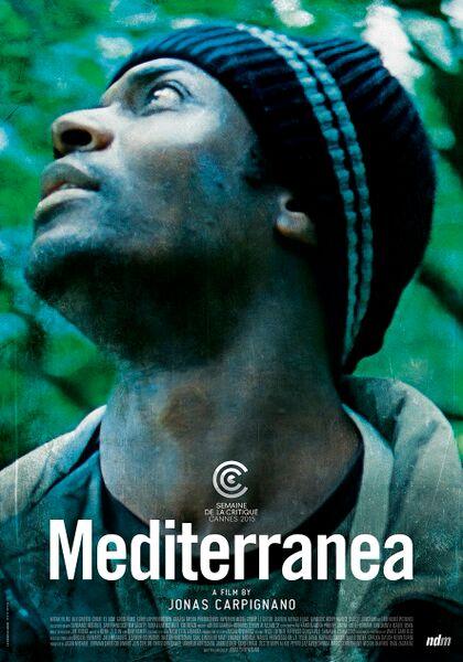 juliste_mediterranea