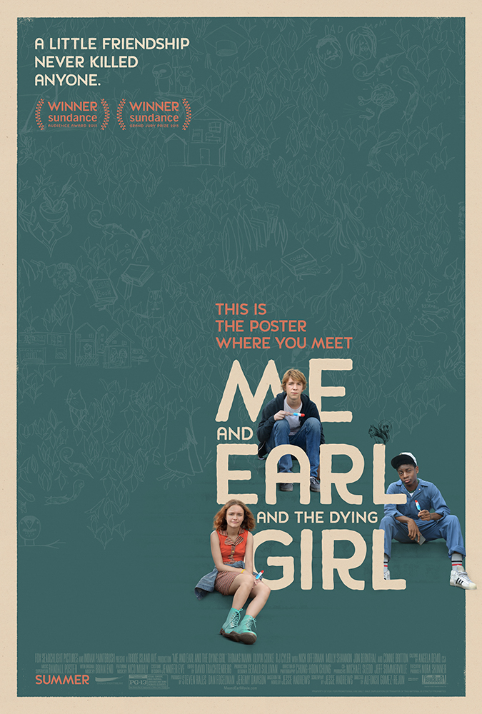 poster_earl