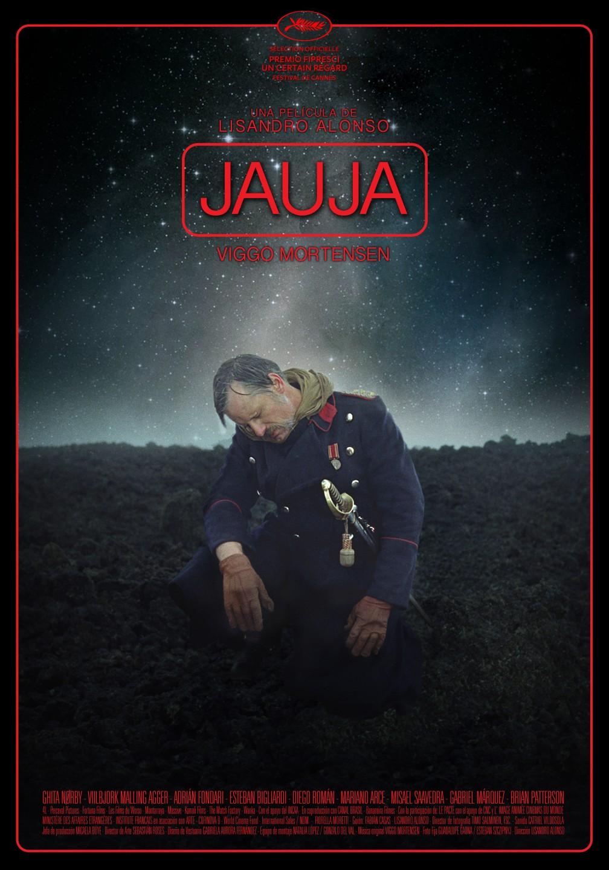 poster_jauja