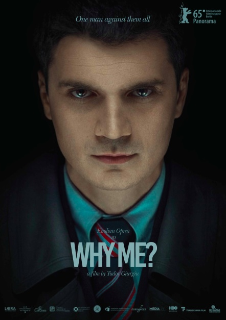 poster_why_me