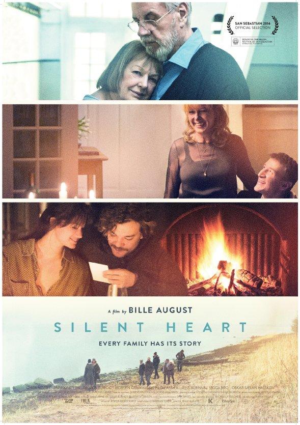 silentheart