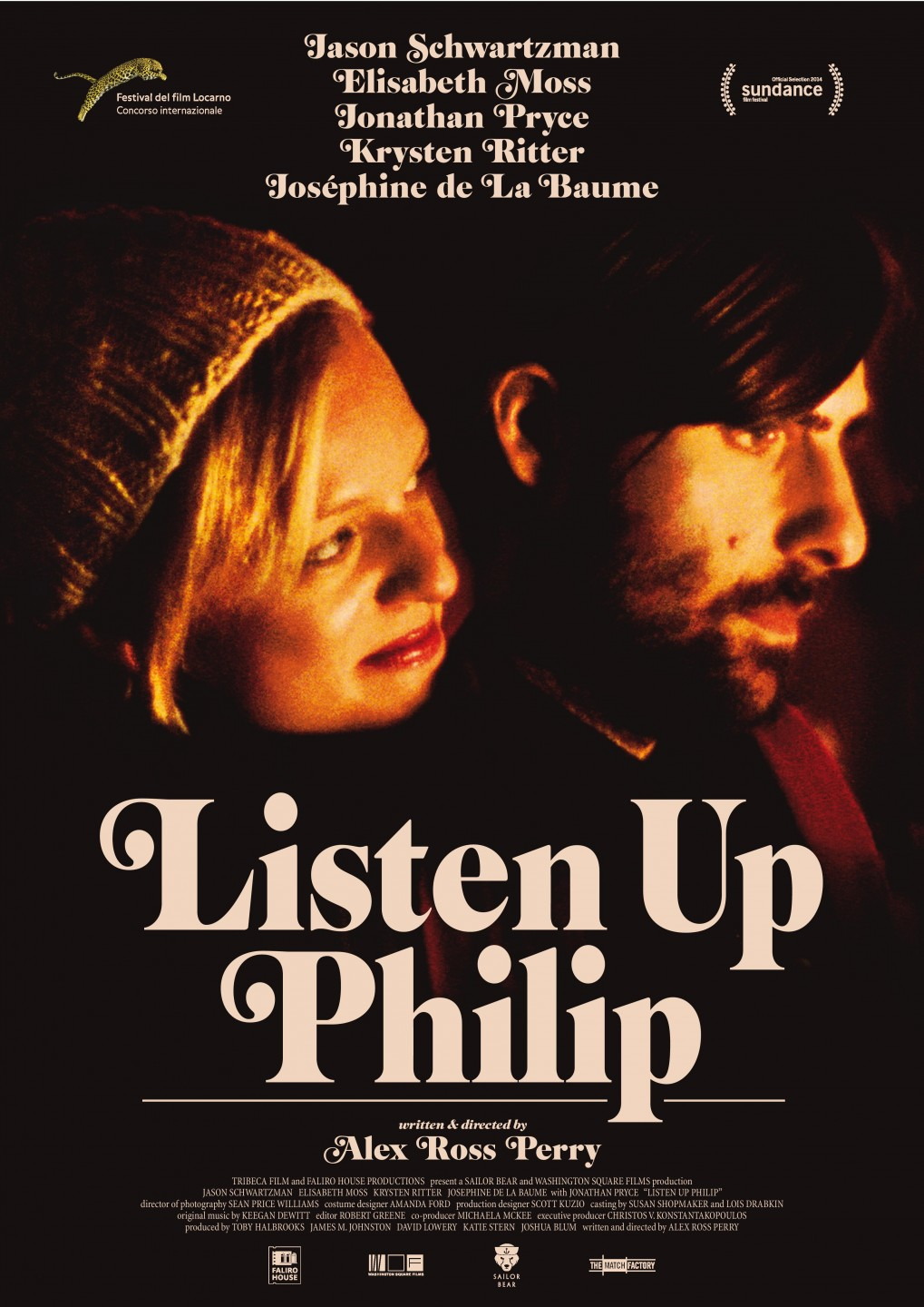 Listen_Philip_Poster_Print-page-001