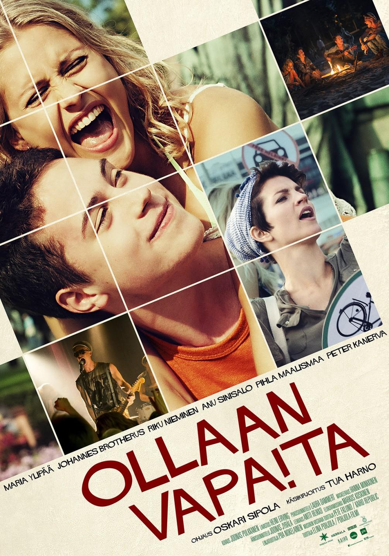 OllaanVapaita_juliste_pressi3