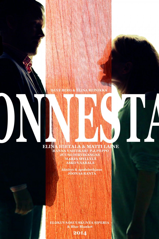 Onnesta_poster