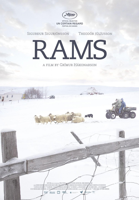RAMS_POSTER