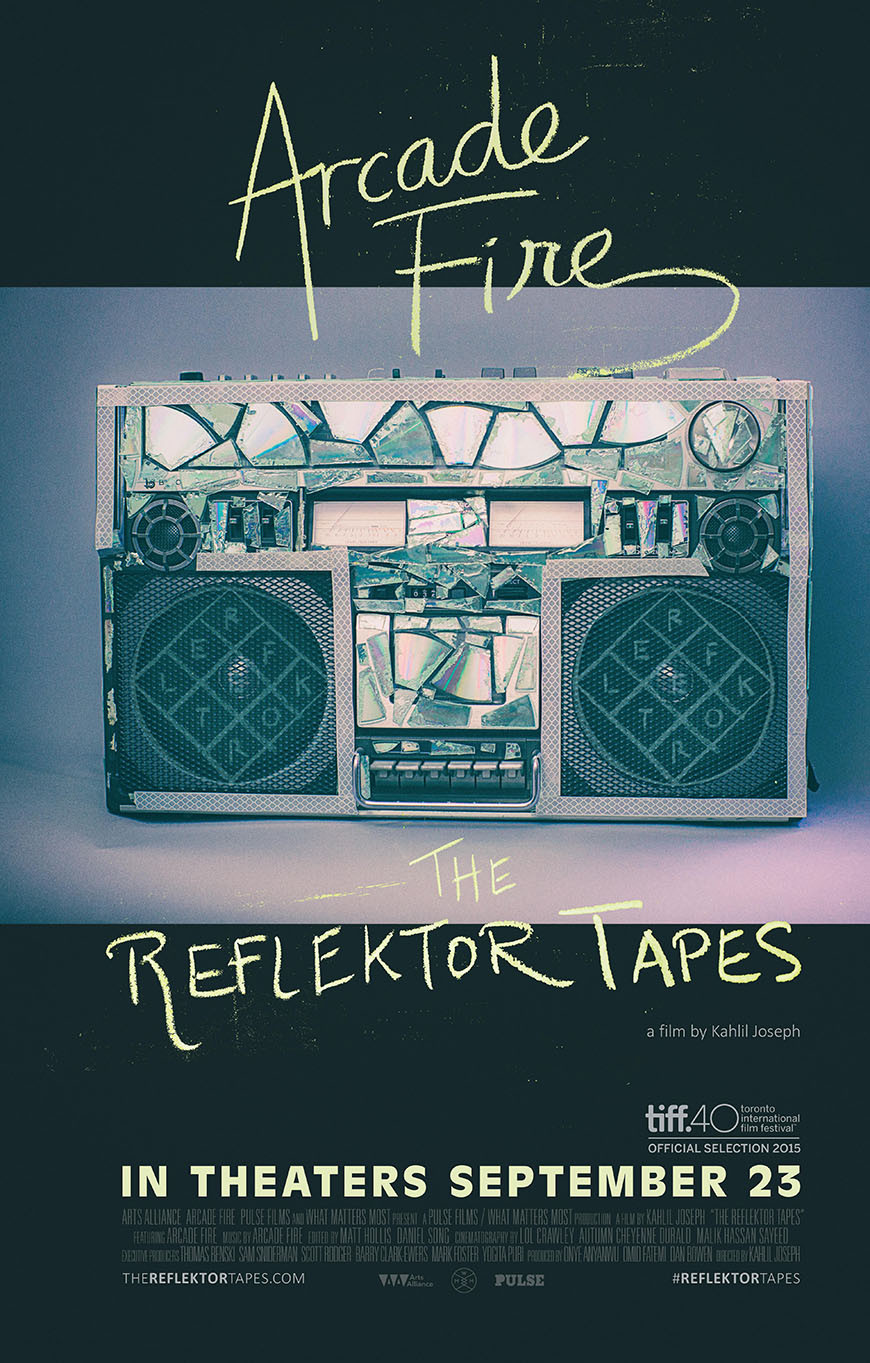 The-Reflektor-Tapes