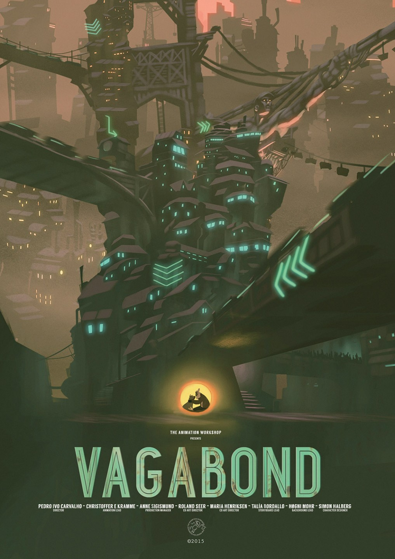Vagabond_Poster1_lowres