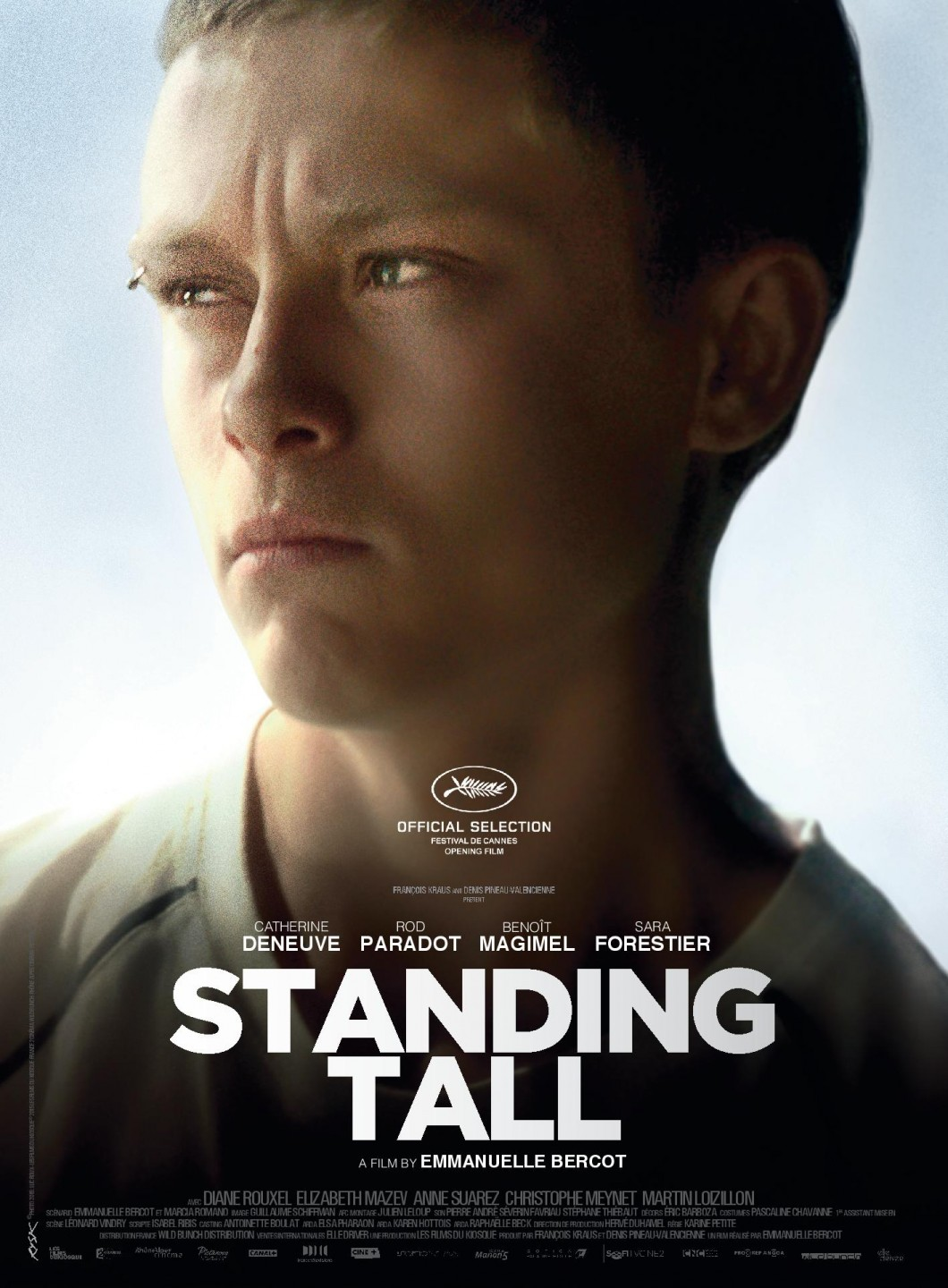 standing_tall_poster-page-001