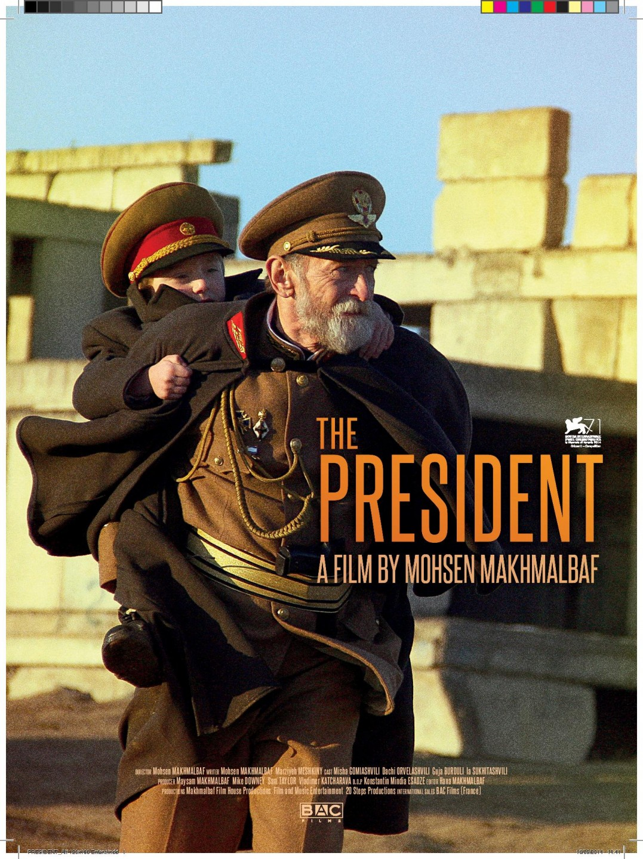 thepresident