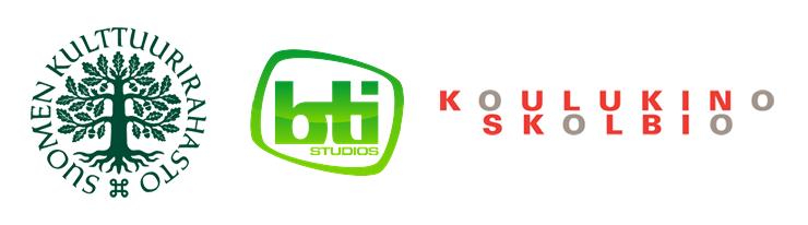 RA_Kiertue_yhteistyokumppanit