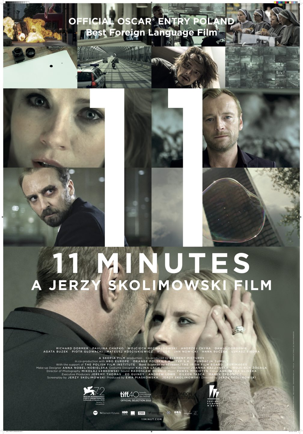 11 Minutes poster 2_final