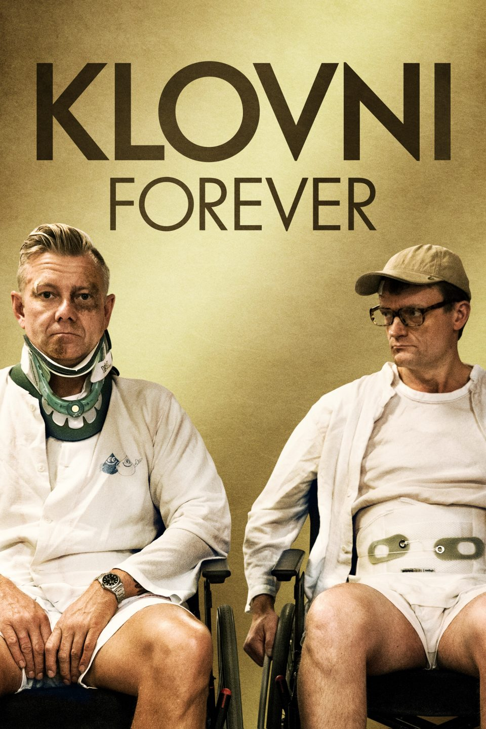 2003723_cover_vod-keyart-1400-2100_klovnforevercoverfi_screen
