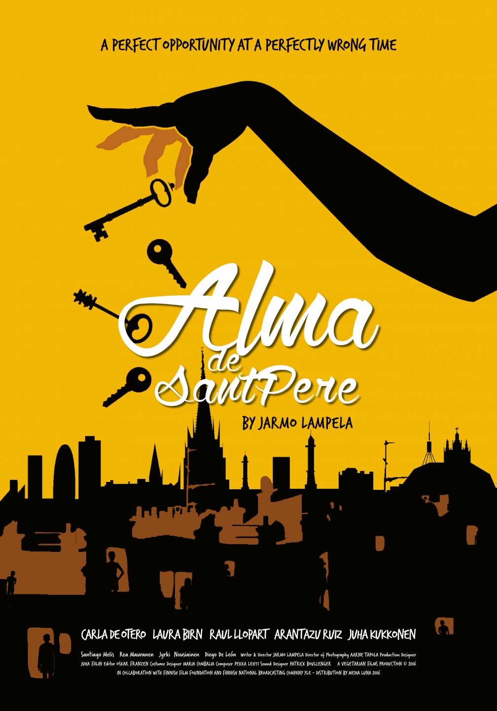 ALMA-poster-Yellow-Graphic-CMYK-paths