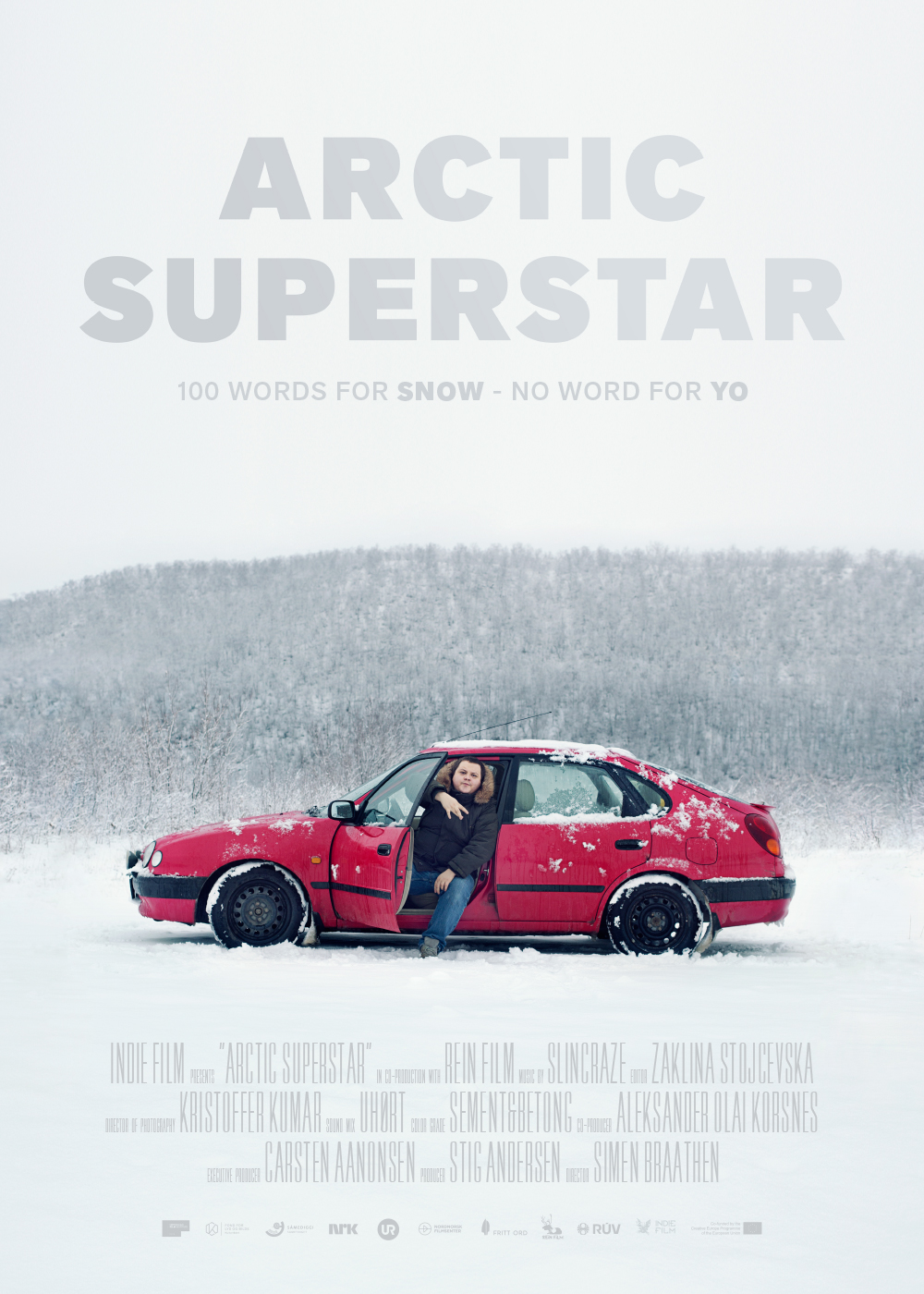 Arctic_Superstar_poster_Web