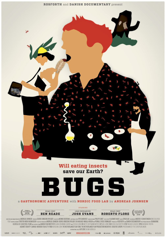 BUGS_Poster_UK_Web