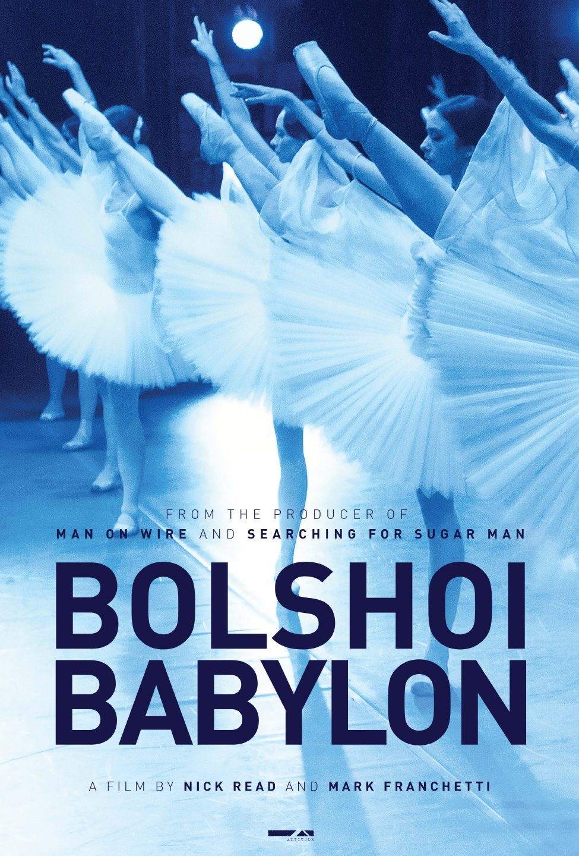 Bolshoi_1sht_50%-2 copy