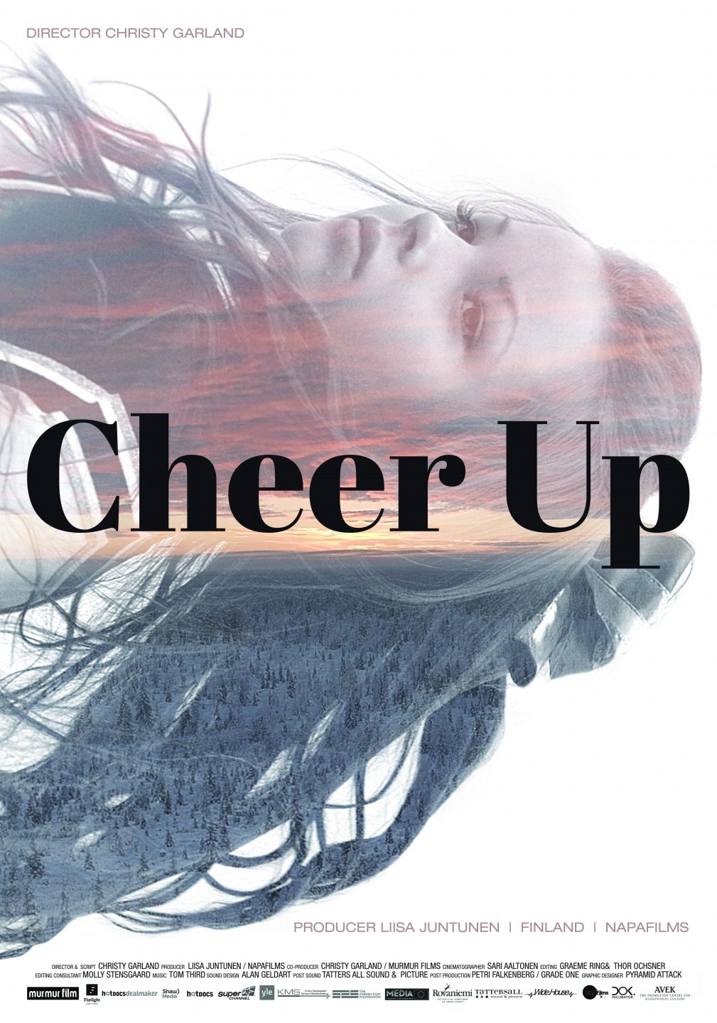CheerUp_poster_FINAL_Jan21_outline