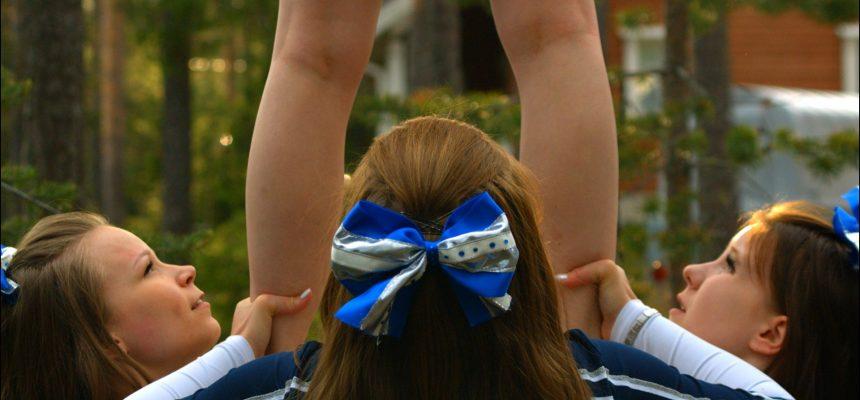 Cheer_Up_8