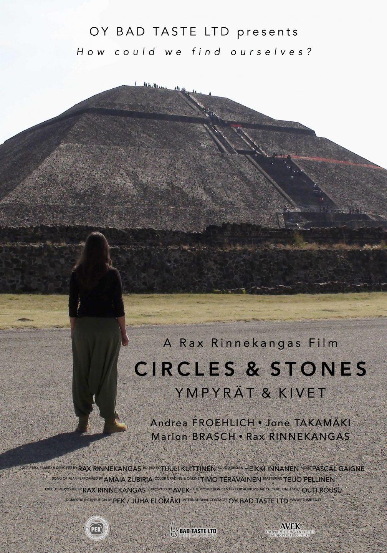 Circles&Stones_juliste_v4_LOW