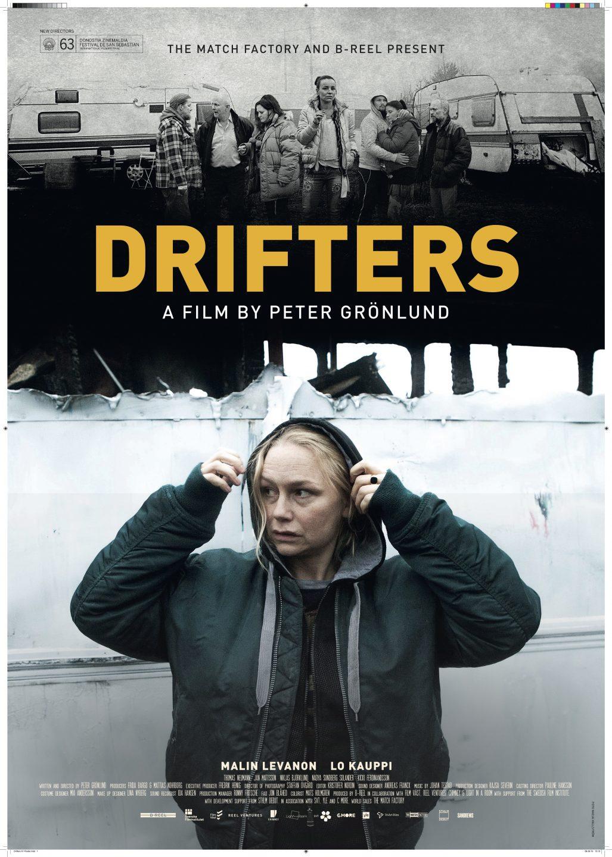 DRIFTERS_A1_Poster_int_Druck_NEU