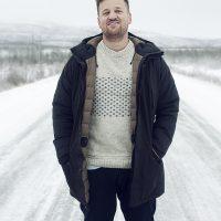 Director_Simen_Braathen_photo_Martin_Rustad_Johansen_WEB