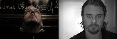 Directors Read_Steve (Left) Alexander_Rob (Right)