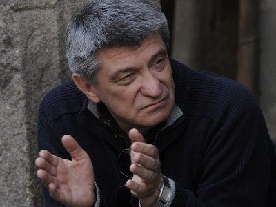 FRANCOFONIA-directorAlexander Sokurov