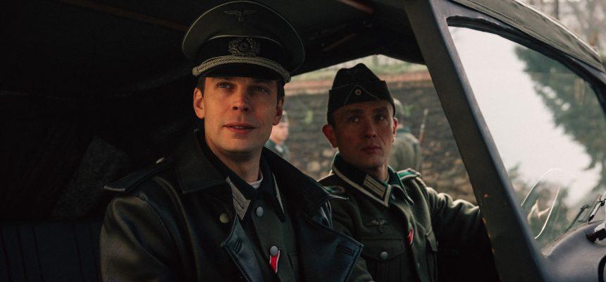 Film16_Mikko_Nousiainen_Hans_Jari_Virman_Rudolf
