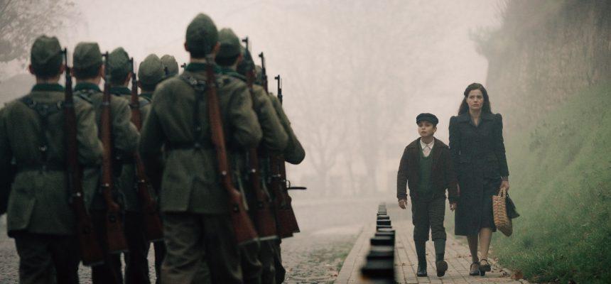 Film17_Lucija_Serbedzija_Lica_David_Todosovski_Zoran