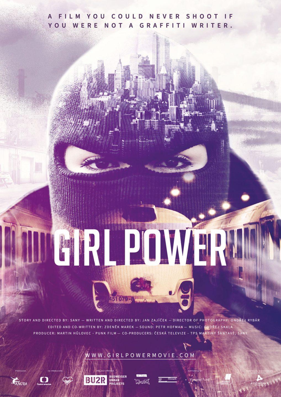GP_poster_A1_ang.ai